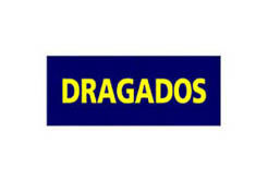 Audioguia Dragados