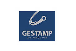 Audioguia Gestamp