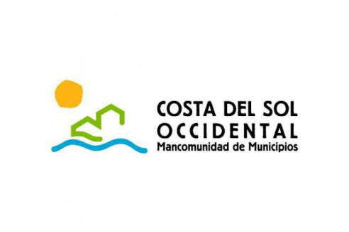 Audiotour Comunidade Costa do Sol Ocidental