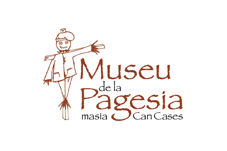 Venda de audioguias Museu da Pagesia