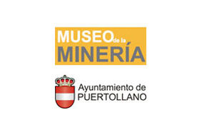 Guias de áudio do Museu Mineiro de Puertollano