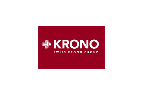 Tour guide system Swiss Krono Group