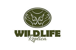 Audio guia Wild Life Replica