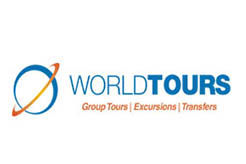 Audioguia World Tours